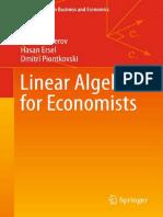 linear-algebra-for-economists-fuad-aleskerov-2011[001-050].en.es