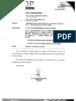 INFORME 001-REVISION DEL ET-EE-DAAD-scan