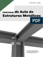 NotasEstruturasMetálicas-2015-CapaAgradecimentosSumario2