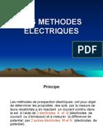 Decouverte Electrique (1)