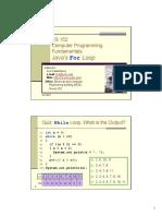 CS-152-09-For_Loops