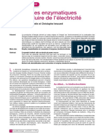Biopiles_2013-373-avril-p18 (1)