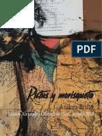 16-9-2020Catalogo Rictus y morisquetas Andrea Britto