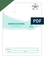 prueba_matematica_5_BASICO