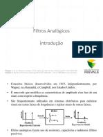 3 - Filtros_Intro