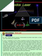 Semicondutores Diodoslaser 140215145227 Phpapp01