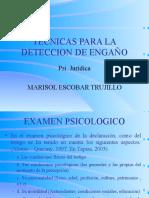 tecnicas_de_evalucion_de_credibilidad[1]