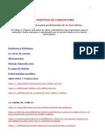 2. MANUAL DE CONEJOS COMPLETO tomado de donicer