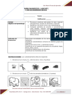 PRUEBA_DIAGNOSTICA_Ciencias