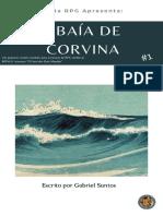 Baía de Corvina (5) (1)