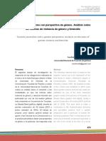 Documento Completo .PDF-PDFA