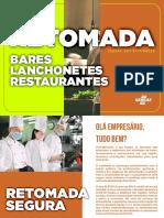 ebook_Bares-Lanchonetes-e-Restaurantes