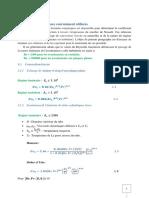 Annexe-chapitre4