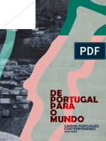Catalogo_mostra de Cinema de Portugal Para o Mundo_CCBB_Diluvio Producoes (1)