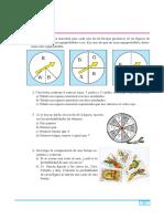 11_ESTADISTICA - Tema 4 - Tarea - Asignación de probabilidades- enofque clásico o teórico