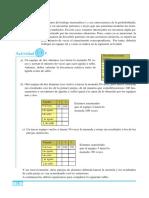 11_ESTADISTICA - Tema 1 - Tarea 4 - Conceptos básicos, significado de probabilidad
