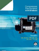 BCT-026-BE-01-Compresores-Fraccionarios-BOHN-EMBRACO