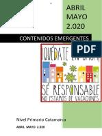 CONTENIDOS-EMERGENTES-ABRIL-Y-MAYO-2020 (1)