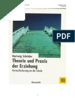 Theorie_und_Praxis_der_Erziehung-Schroeder