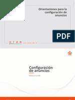 orientaciones-para-la-configuracion-de-anuncios