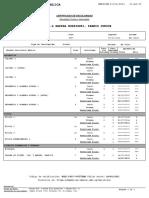 ReporteEscolaridad-DOC5070342(3605038)