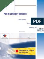Plan_Adquisiciones EGL (2)