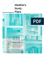 Tamara_Bellwether's_Easy_and_Sturdy_Bookcase_Plans