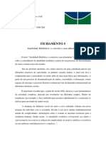 Fichamento 5