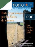 VVAA. Los Escolares Descubren El P. 2001