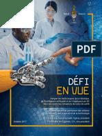 RoboticsAI3D Final Web f 2