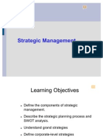 strategic_management