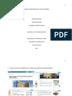 TRABAJO ANALISIS DE POLITICAS PUBLICAS (