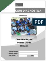 1_cuadernillo-1_comunicacion_primaria (1)