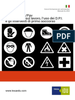 MANUALE_SICUREZZA_PES_PAV_PEI