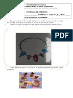 Actividades+de+Superacion Manualidades Reinson Javier Luna Ortiz