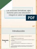 02-Acciones Formativas Ejes Rectores Prim