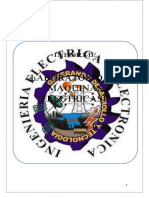 Cristobal de La Cruz Cristhian-Informe 12
