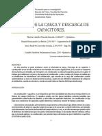 informe-capacitoresfinal