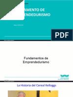 Sesión 1-Emprendedurismo 2021-1