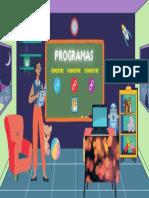 Copia de Programas 5 años (1)