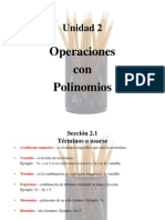 Unidad_2_Polinomios