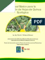 Manual Basico de Produccion de Hojas de Quinua -2(RRM)