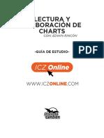 Guia Lectura y Elaboracion de Charts