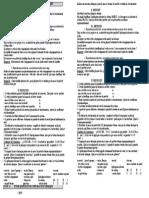 TP15-bilan de matière