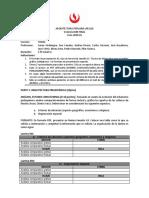examen final pdf
