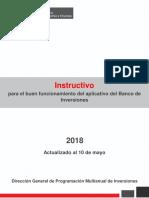 Instructivo_funcionamiento_aplicativo_Banco_Inverisones