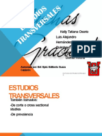 estudiostransversales1-140501134335-phpapp01