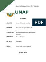 Resumen Invierte Perú