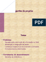 Projetos991 Pos