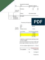 Clase Viernes 4 - Materiales de Construcción - P3
